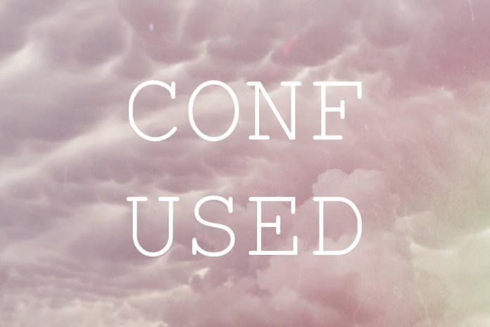 "Listen to Kid Cudi's Latest Track ""Confused"""