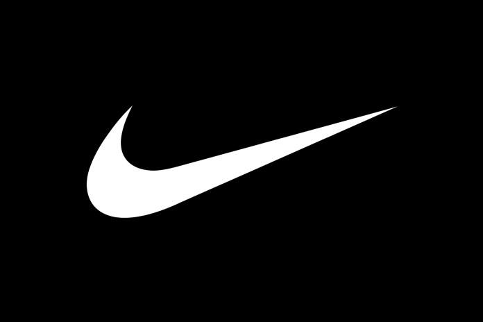 Longtime Product Marketing Executive Gentry Humphrey Leaves Nike