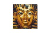 Listen to Lupe Fiasco's 'Pharaoh Height' Mixtape
