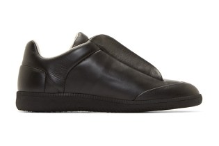 Maison Margiela Future Low Multi-Colorway Release