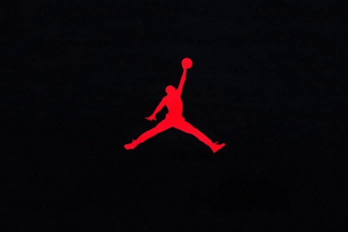 Michael Jordan Introduces Jordan Brand's Latest Store via Snapchat