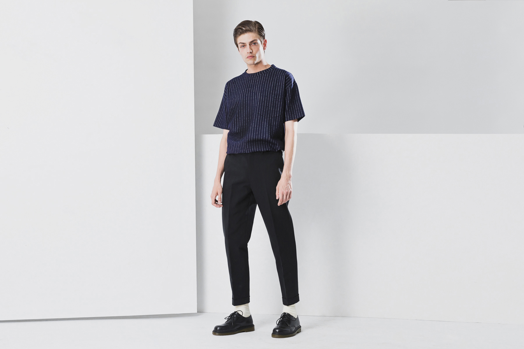N.HOOLYWOOD 2015 Fall/Winter New Arrivals