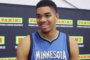 NBA Rookies Reveal How They'll Spend Their First Paychecks