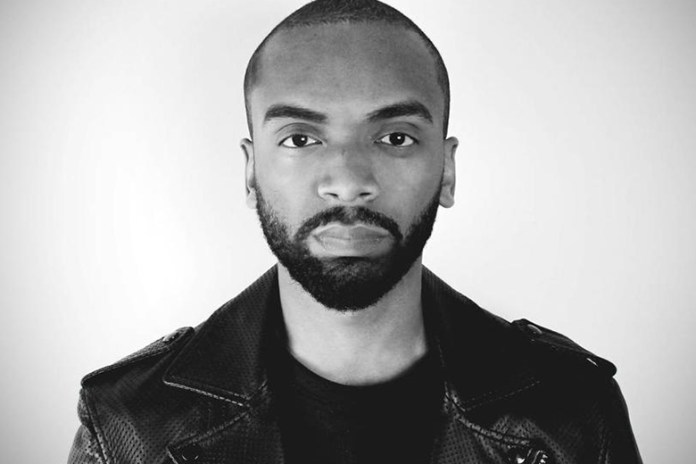 Pyer Moss Founder to Show Anti Police Brutality Video at New York Fashion Week