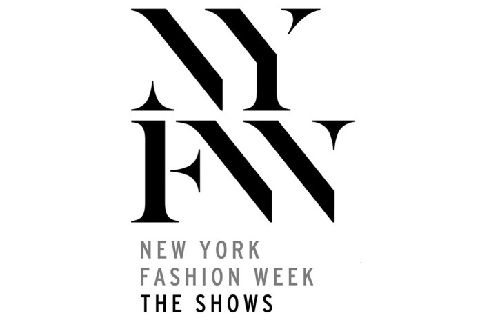New York Fashion Week Unveils New Logo