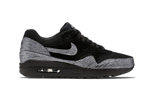 "Nike Air Max 1 ""Crackle"""