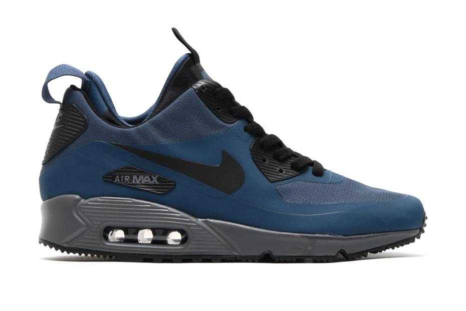 Nike Air Max 90 Utility | HYPEBEAST