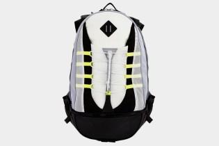 "Nike Air Max 95 ""Neon"" Backpack"
