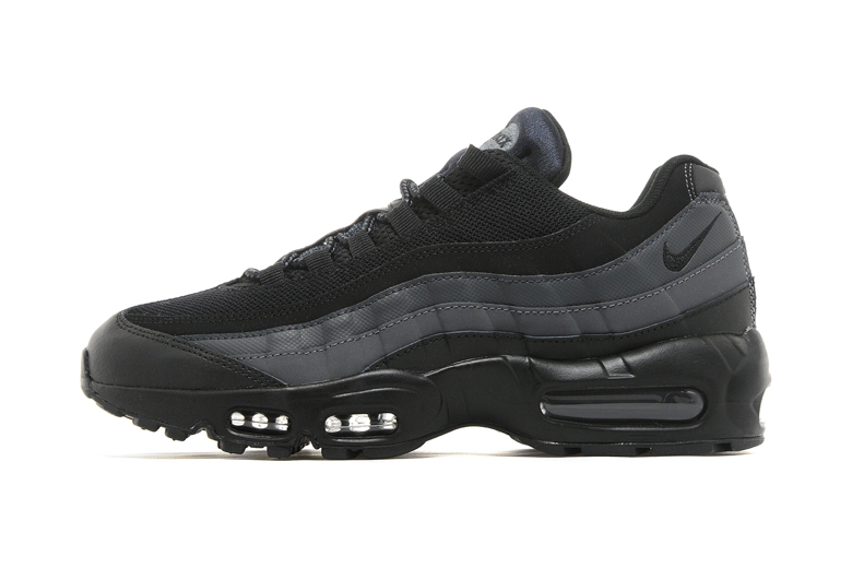 best website 22c16 90222 nike air max 95 stealth white