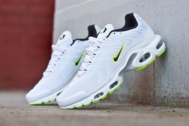 best service 393ed 897e1 Nike Air Max 2015 Dos Angeles Hypebeast