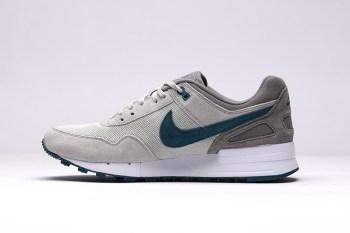"""Nike Air Pegasus '89 """"Lunar Grey"""""""