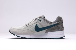 "Nike Air Pegasus '89 ""Lunar Grey"""