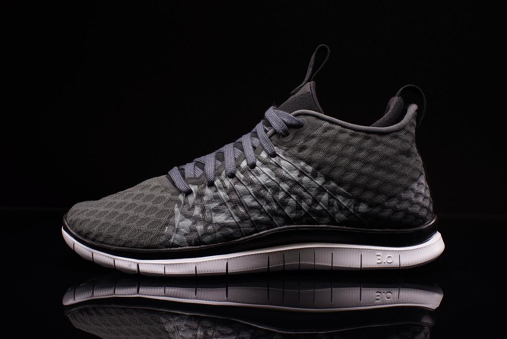Nike Free 3.0 Hypervenom