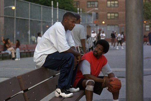 Nike to Drop a 'He Got Game' Pack This Holiday Season
