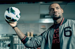 Nike Is North America's Most Sustainable Big Brand