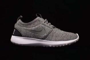 Nike Tech Fleece Juvenate
