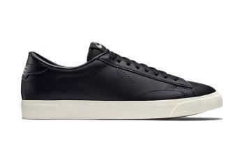 "NikeCourt Tennis Classic AC ""Black"""