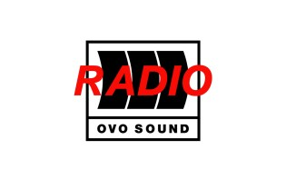 Listen to OVO Sound Radio Episode Four