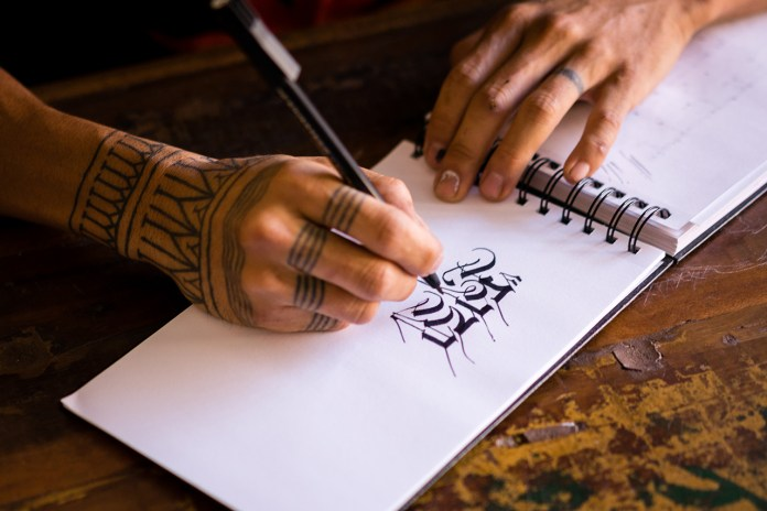 Pen & Paper: Cryptik