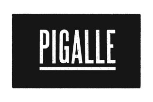 Pigalle Set to Open Tokyo Location on August 30