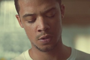 "Raleigh Ritchie ""Bloodsport '15"" Music Video"