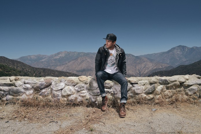 REBEL8 2015 Fall Delivery 1