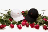 """The Hundreds 2015 Fall/Winter """"Rose"""" & """"Fists"""" Caps"""