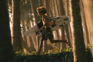 'The Wild' Short Film Features Prolific 15-Year-Old Noah Beschen Taming Hawaii's Waves