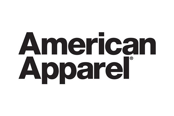Things Aren't Getting Any Better for American Apparel