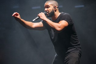 Three New Drake Songs Debut on Billboard Hot 100