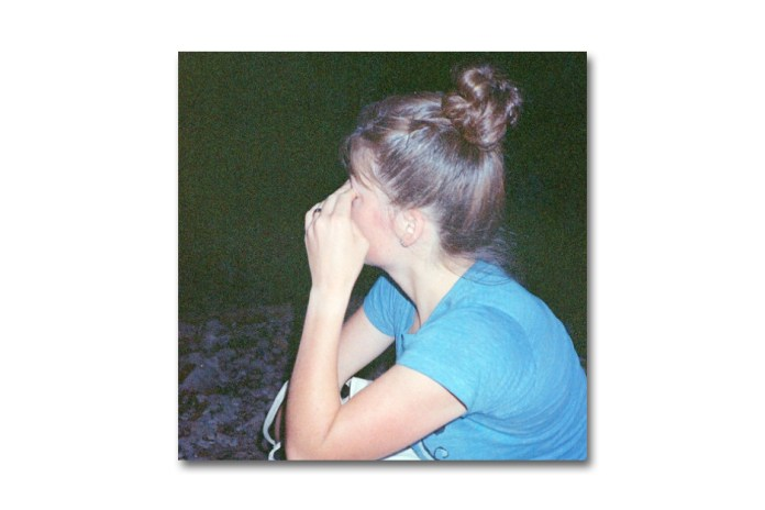 Toro Y Moi Drops Surprise 20-Track 'Samantha' Mixtape