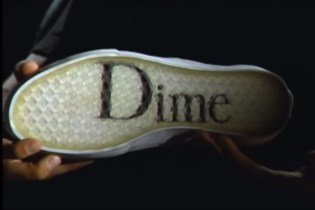 Vans & Dime MTL Preview Their Forthcoming Collaboration