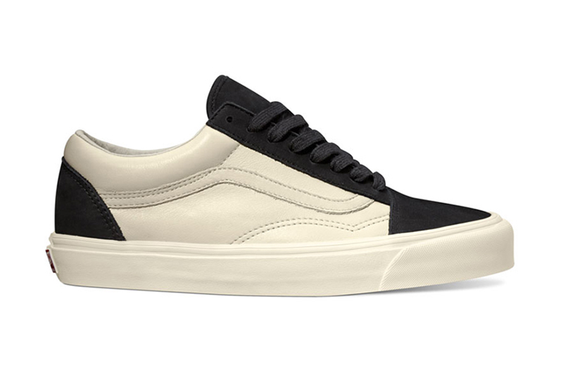 "Vault by Vans 2015 Fall ""Original Classics"" Pack"