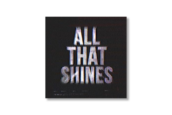 "Vic Mensa Premieres New Track ""All That Shines"""