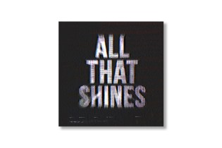 "Vic Mensa Premieres New Track ""All That Shines"""