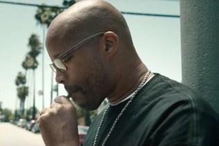 "Warren G featuring Nate Dogg ""My House"" Music Video"