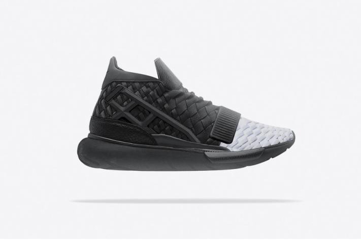 Adidas Shoes That Look Like Yeezy S