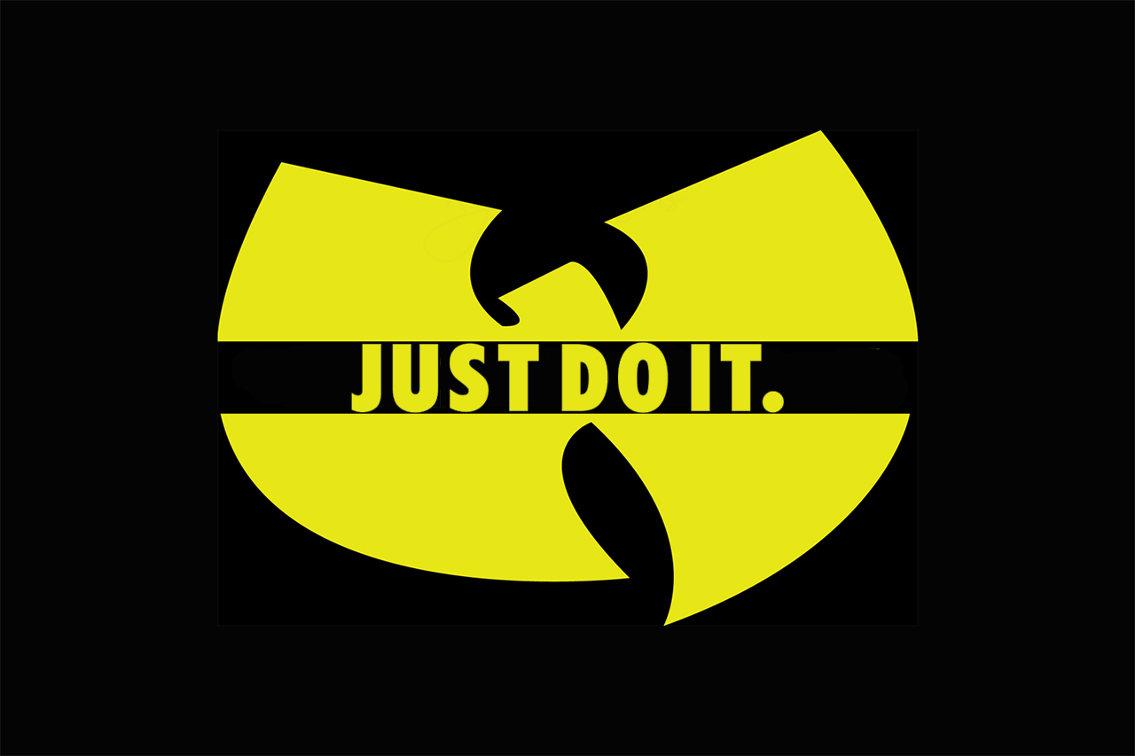 Wu-Tang Clan x Nike Air Foamposite Coming 2016