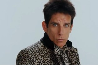 'Zoolander II' Official Trailer