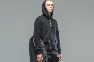 ACRONYM 2015 Fall/Winter Collection