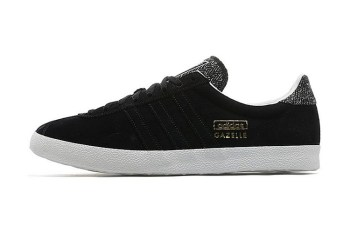 "adidas Originals Gazelle OG ""Tweed"""