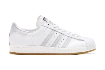 "adidas Originals Superstar 80s ""Reflective Nite"" Pack"