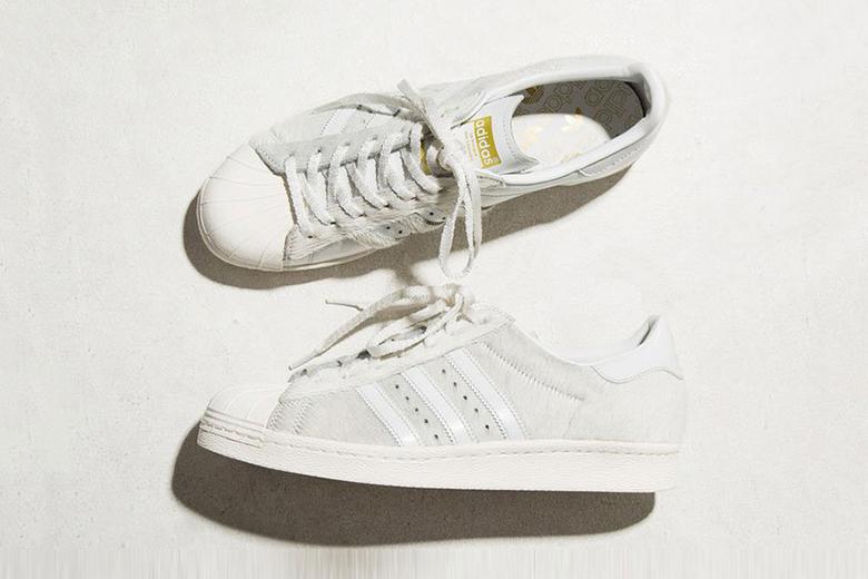 adidas 80s