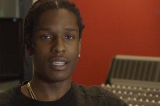 The People vs. A$AP Rocky