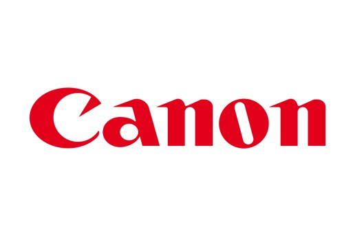 Canon Has Developed an APS-H-Size CMOS Sensor With the World's Largest Pixel Count