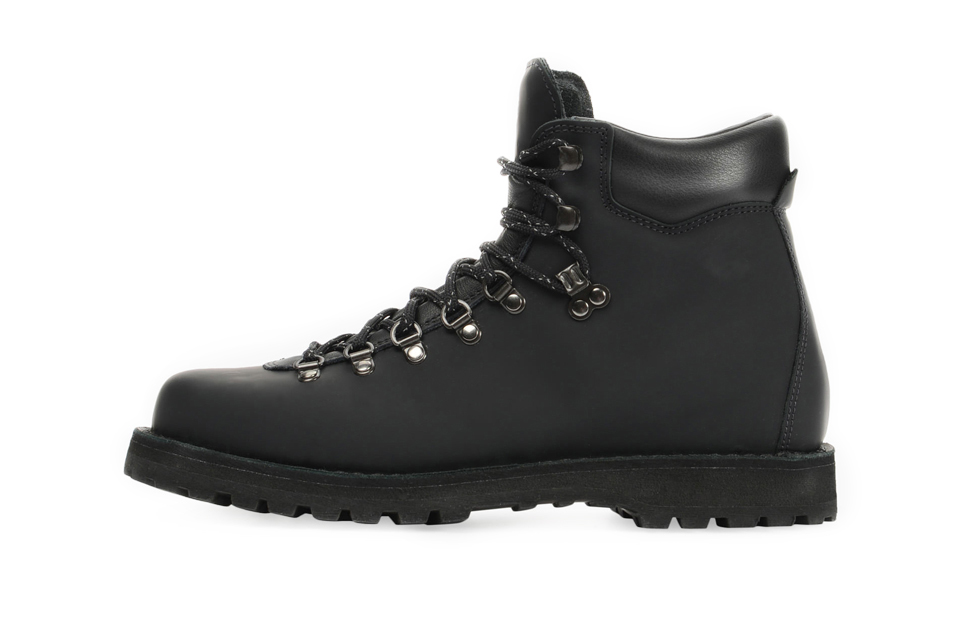 "Diemme x C Store Bring Back the ""All Weather Conditions"" Boot at the Perfect Time"