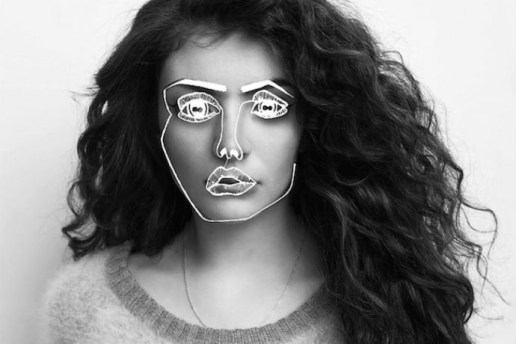 Disclosure Featuring Lorde - Magnets