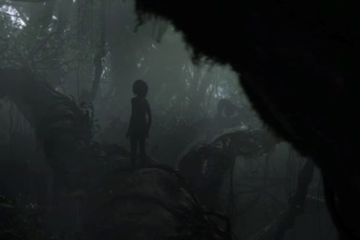 Disney Takes to Instagram for a First Look at the Live-Action 'The Jungle Book' Film