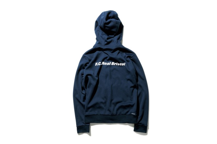 F.C.R.B. 2015 Fall/Winter Collection #3