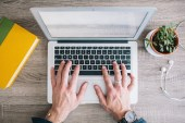 Fashion Bloggers Work 100 Hours a Week